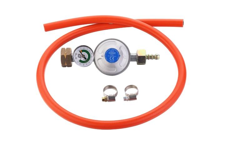 CADAC gassupplies