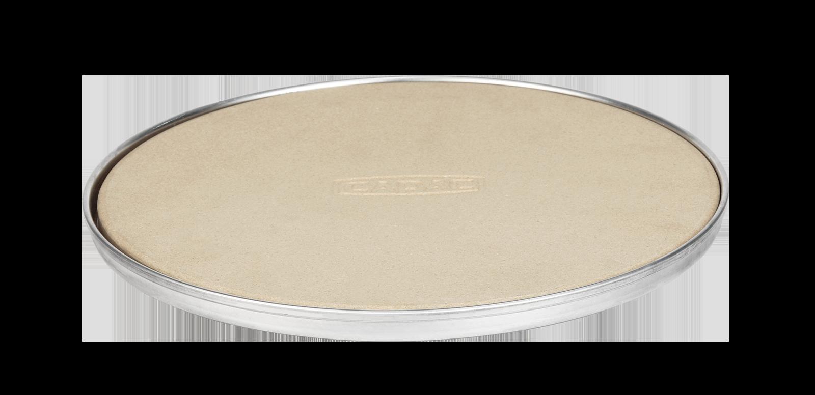 Pizzasteen Pro 30