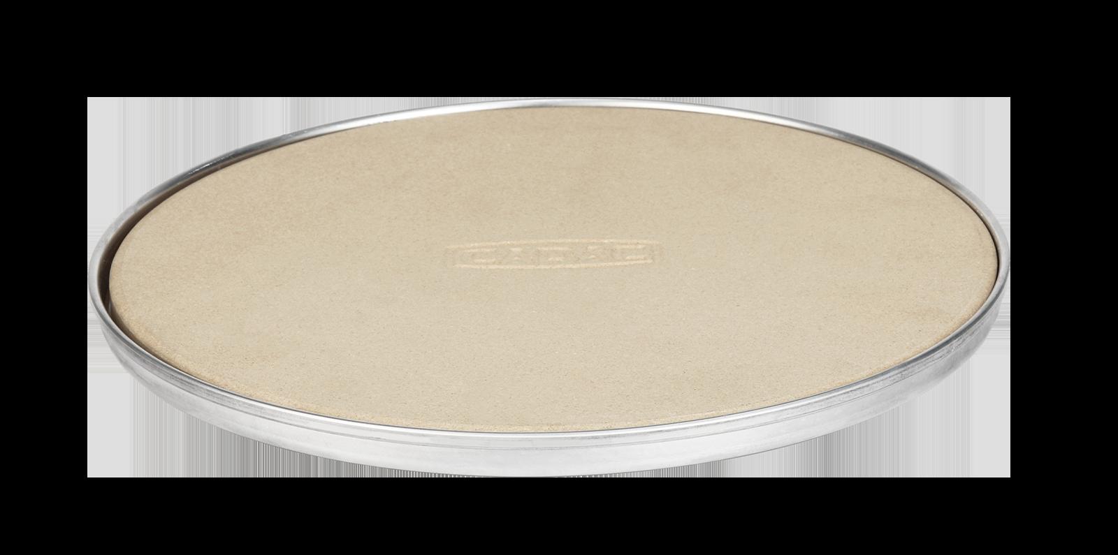 Pizzasteen Pro 40