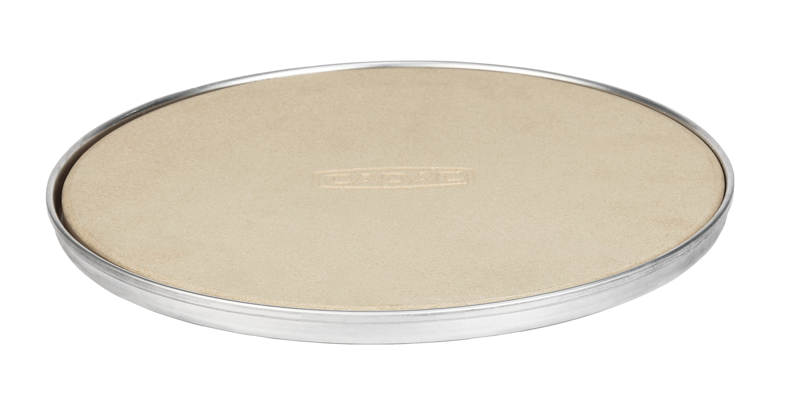 Pizzasteen Pro 50