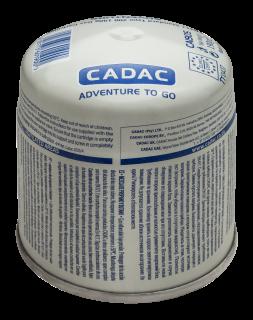 Gas Cartrigde 190G | CADAC