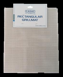 CADAC Grillmat | 33x40cm