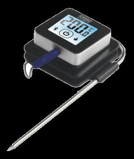 Bluetooth Thermometer | CADAC accessory range