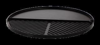 BBQ Plancha 36cm | CADAC