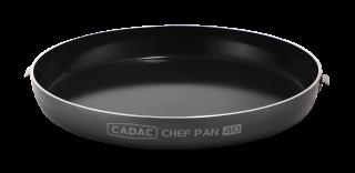 Chef Pan 40 | CADAC