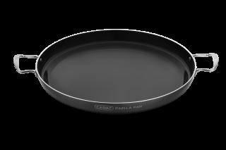 Paella pan 47cm | CADAC