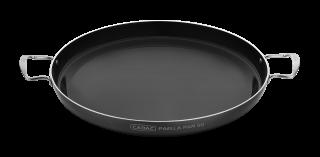 Paella Pan 50 | CADAC