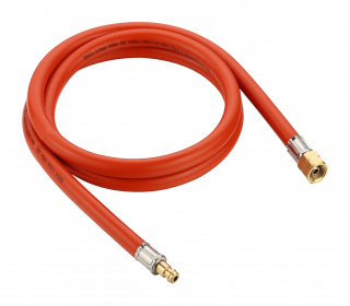 Hose 150cm with quick release