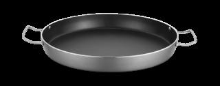 Paella Pan 36cm | CADAC