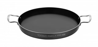 Paella Pan 40 | CADAC
