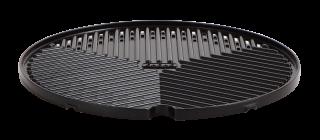 Grille BBQ 36cm | CADAC