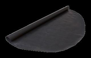 Non-stick Skottel liner | CADAC
