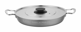 Paella Pan 30 | CADAC Accessories