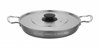 Paella Pan 30 | CADAC