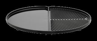 Grill 2 Braai 45cm | CADAC