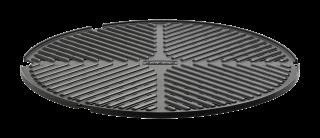 BBQ Grid 46cm | CADAC