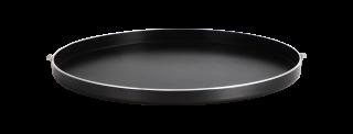 Chef pan 47cm | CADAC