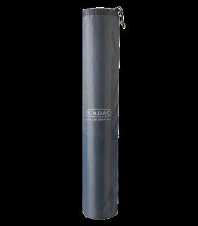 BBQ Leg Bag | Opbergtas | CADAC Accessoires