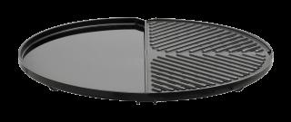 BBQ / Plancha 46cm | CADAC