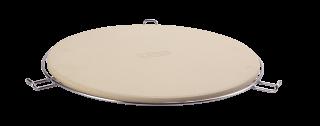 Pizza Stone 36cm | CADAC