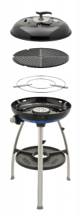 Carri Chef 50 BBQ / Dome