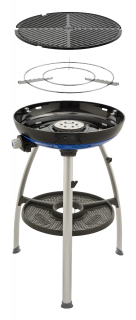 Carri Chef BBQ | CADAC Gas barbecues
