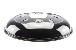 Carri Chef 2 (50) / Citi Chef 48 | Dome without handle