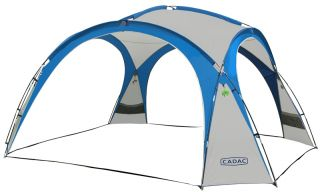 Partytent | Event shelter