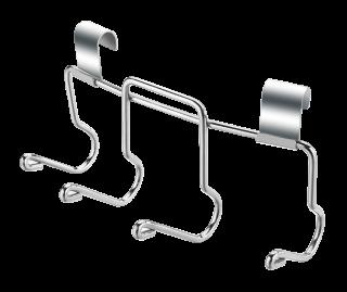 Universal tool holder | CADAC