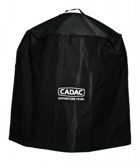 BBQ Cover | CADAC barbecues