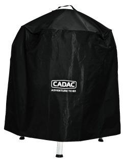 Cover 47cm | CADAC