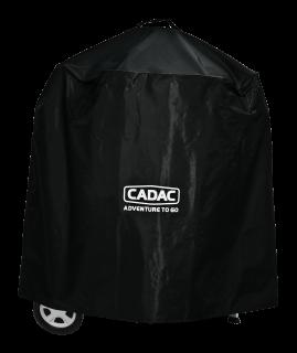 Cover 57cm | CADAC