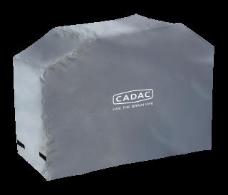 Universal cover 4B | CADAC
