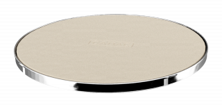 Pizza Stone Pro 30 | Accessories | CADAC Barbecues