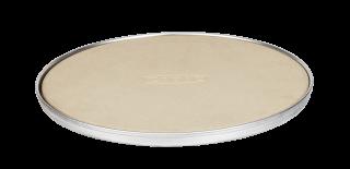 Pizza Stone Pro 30 | Accessories | CADAC Barbecues