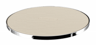 Pizza Stone Pro 40 | Accessories | CADAC Barbecues