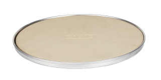Pierre à Pizza Pro 40 | Accessoires | Barbecues CADAC