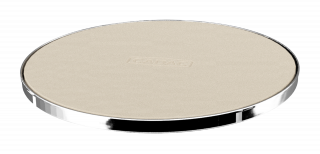 Pizza Stone Pro 50 | Accessories | CADAC Barbecues