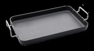 Meridian Warmer Pan | CADAC