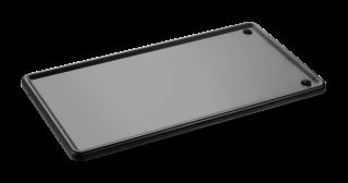 Meridian Hotplate | CADAC