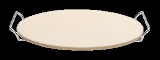 Pizzasteen 33 cm | CADAC