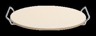 Pizza Stone 42cm | CADAC