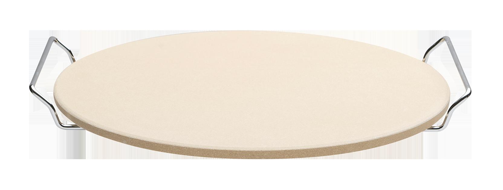Pizzasteen 33cm