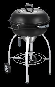 CADAC Houtskool BBQ | voor tuin & terras