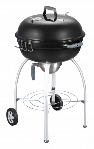 CADAC Charcoal BBQ | for patio & garden