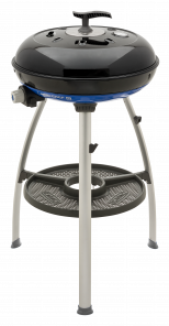 CADAC Portable Grills | for camping, garden & balcony