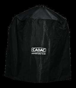 Abdeckhülle | CADAC Grills