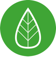 GreenGrill